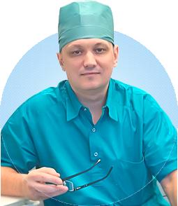 отзовы о враче стомотолога из шатурторфа игривые, капризные просто